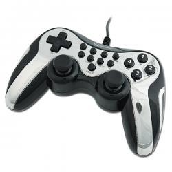 Game-Pad-JPD-FFB-A-Vibration-USB-GMB