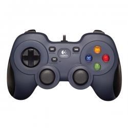 Game-Pad-Logitech-F310-940-000135