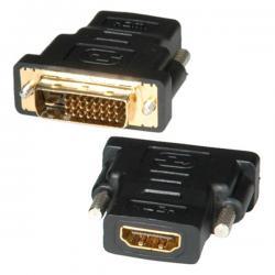 Adapter-HDMI-F-DVI-M-12.99.3116-