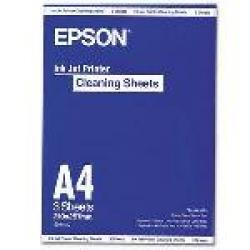 EPSON-S041150-A4-Ink-Jet-Cleaning-Sh-3sh