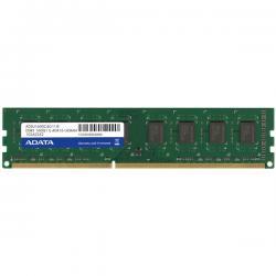 4GB-DD3-1600-ADATA