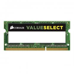 8GB-DDR3L-SODIMM-1600-CORSAIR-VALUE-SELECT