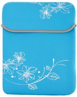 LSKY-TABLET-SLEEVE-8-INCH