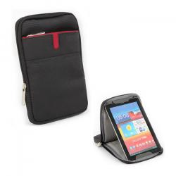 LSKY-TABLET-SLEEVE-W-STAND-10