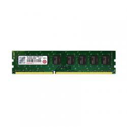 4GB-DDR3-U-DIMM-1600-Transcend