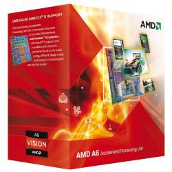 AMD-CPU-Kaveri-A6-Series-X2-7400K-3.5-3.9-GHz-1MB-65W-FM2+-box-Black-Edition-Radeon-TM-R5-Series