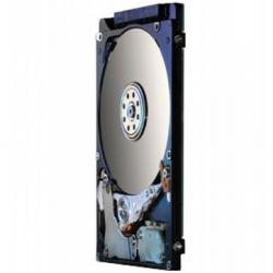 HDD-Mobile-HGST-Travelstar-Z5K500-2.5''-500GB-8MB-5400-RPM-SATA-6Gb-s-SKU-0J38065