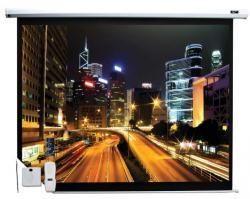Elite-Screen-Electric128NX-Spectrum-128-16-10-275.7-x-172.3-cm-White