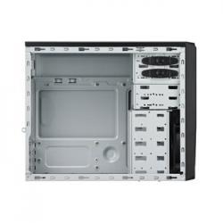 CM-ELITE-344-MATX-USB3-SILVER