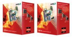 Procesor-AMD-A6-series-X2-7400K-3.5Ghz-Up-to-3.9Ghz-1Mb-65W-FM2+-Radeon-R5-Series