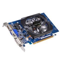 Video-karta-GIGABYTE-GV-N730D5-2GI-2GB-GDDR5-64-bit-DVI-D-D-Sub-HDMI-rev-2.0