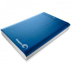 HDD-Ext-Seagate-Backup-Plus-1TB-2.5-U3.0-Blue