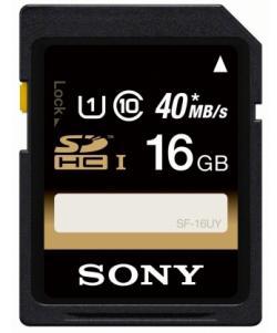 Sony-16GB-SD-class-10-UHS-I-70MB-sec-Read-