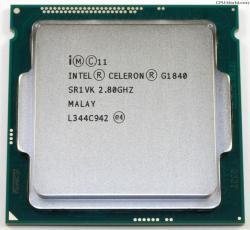 CPU-G1840-2.8-2M-s1150-Tray